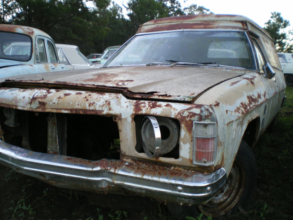 Best Place To Find Cars To Restore Upcomingcarshq Com